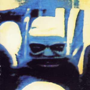 Peter Gabriel 4 (Remastered