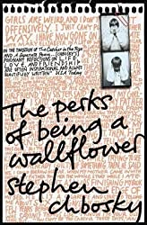 [(The Perks of Being a Wallflower)] [Author: Stephen Chbosky] published on (March, 2015)