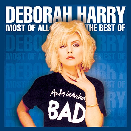 Most of All: The Best of Debor...