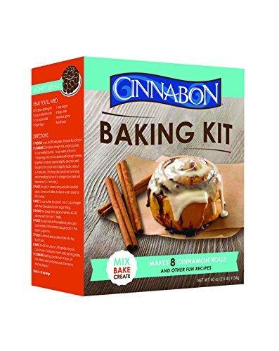 cinnabon-baking-kit-makes-8-cinnamon-rolls-244lb-box-pack-of-2-by-cinnabon