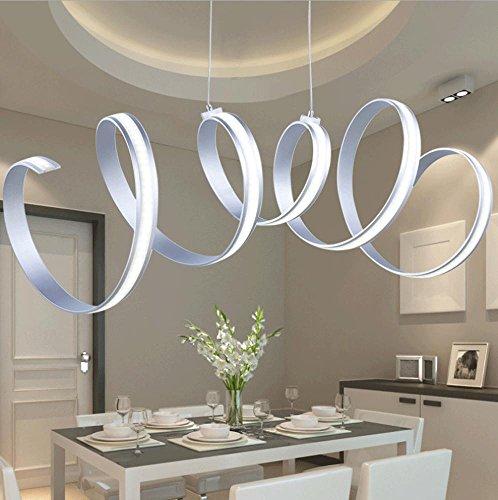 jiner-40w-moderno-creativo-europeo-e-americano-stile-lampadario-sala-da-pranzo-ufficio-acrilico-lamp