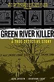 Image de Green River Killer