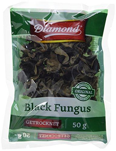 diamond-mu-err-pilze-black-fungus-getrocknet-50g-2er-pack-2-x-50-g-packung