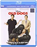 Old Dogs BD