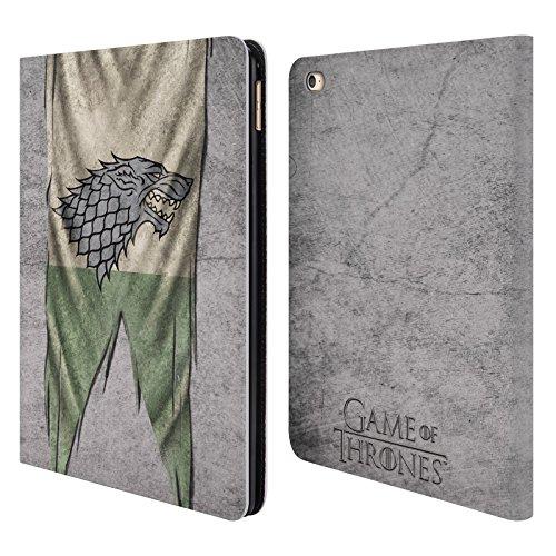 ufficiale-hbo-game-of-thrones-stark-bandiere-sigilli-cover-a-portafoglio-in-pelle-per-apple-ipad-air