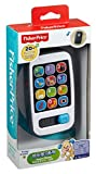 #2: Fisher Price Laugh and Learn Smart Phone