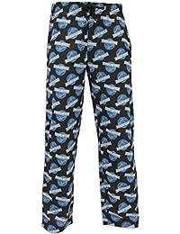 Character Jurassic World - Bas De Pyjama - Homme
