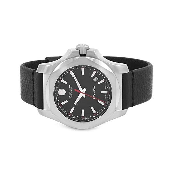 Victorinox Swiss Army Reloj Unisex de Analogico 241737