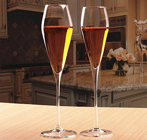 crystal-flute-di-champagne-in-vetro-scintillante-tazze-a-forma-di-calice-senza-piombo