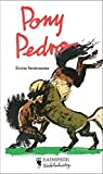 Pony Pedro (Eulenspiegel Kinderbuchverlag)