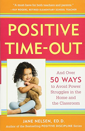 Positive Time Out