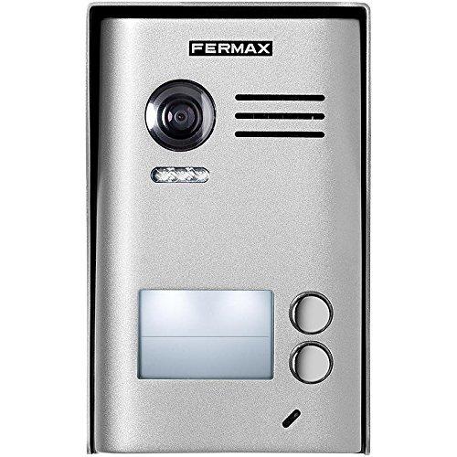 'Fermax 1402–Kit Video Way 72/Lamp