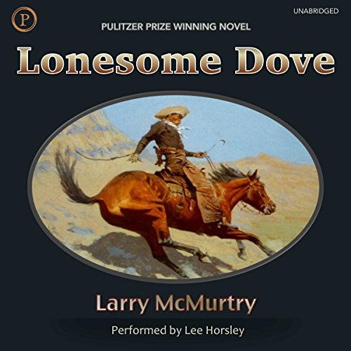 Lonesome Dove Test