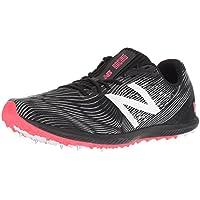 New Balance Cs7, Zapatillas de Atletismo para Hombre