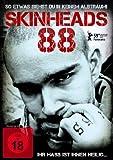 Skinheads 88 - Ihr Hass ist ihnen heilig