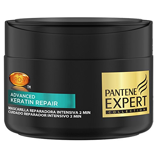 pantene-expert-collection-keratin-repair-2-minutes-restorative-mask-200-ml