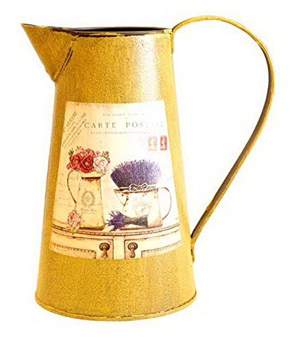 30/x 30/x 30/cm Viola Martellato stampi per ghiaccioli Cuore su Un Bastone