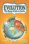 Evolution par Hosler