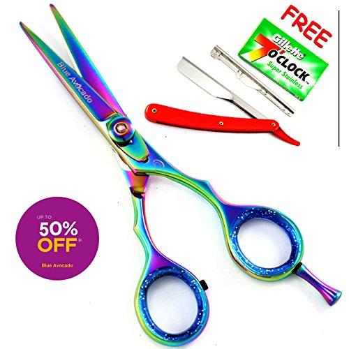 blue-avocado-juego-de-peluqueria-tijeras-de-pelo-cortado-de-acero-inoxid-accesorios-6-tijeras-de-pel