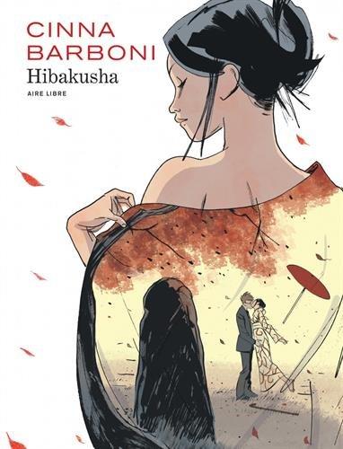 Hibakusha - tome 0 - Hibakusha