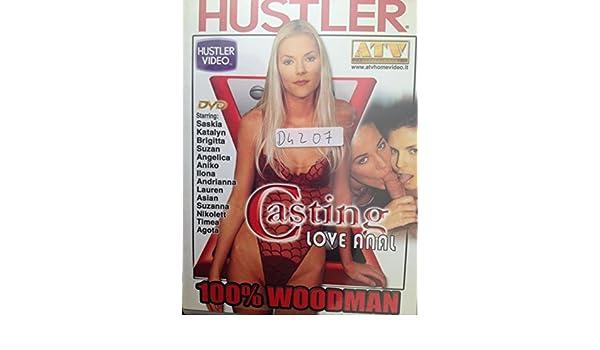 Katalyn hustler video