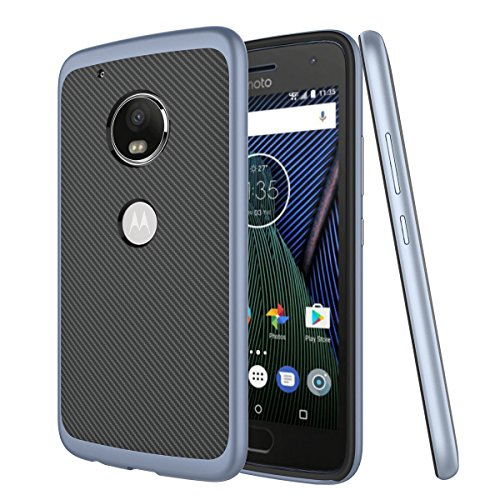 cover-moto-g5-plus-custodia-slim-fit-dual-layer-non-slip-carbon-fiber-texture-hybrid-g5-plus-case-co