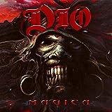 Magica (2019 Remaster) [Vinyl LP]