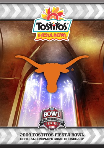 2009-tostitos-fiesta-bowl-texa-edizione-germania
