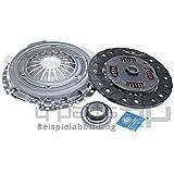 LuK 624 3517 33 LuK RepSet Pro Kupplungssatz