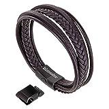 Dad Bracelets