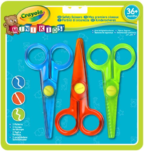 crayola-mini-kids-3-safety-scissors