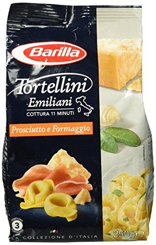 barilla-la-collezione-tortellini-con-prosciutto-e-formaggio-5er-pack-5-x-250-g