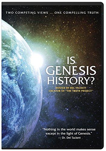 is-genesis-history-dvd