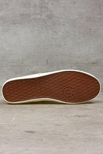 Sneakers TOPAZ Element Natural Element Herren TOPAZ xEI8Iq7
