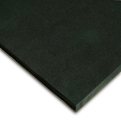 espuma-filtrante-plancha-para-aire-medidas-50cm-x-100cm-grueso-5mm