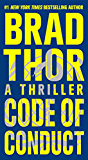 Code of Conduct: A Thriller