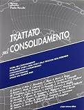 Trattato sul consolidamento