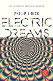 Electric Dreams: Die 10 Stories der Erfolgsserie