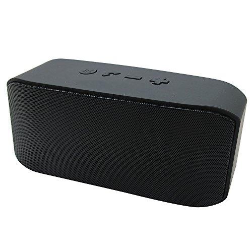 co2uk-altavoz-portatil-inalambrico-con-bluetooth-bateria-de-15-horas-35mm-aux-con-altavoz-incorporad