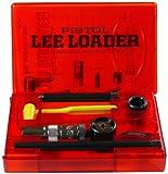 Lee Precision 90260Classic Loader Cal 44Magnum, Taglia Unica