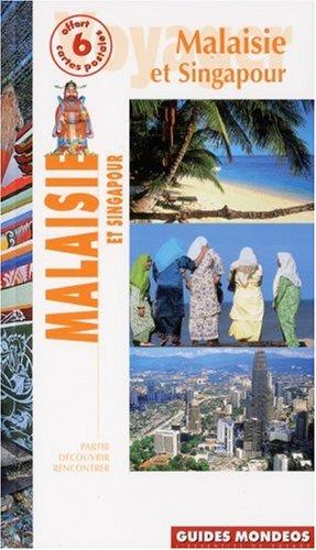 Malaisie et Singapour