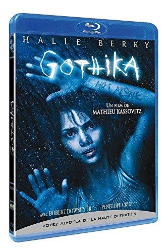 Gothika [Edizione: Francia]
