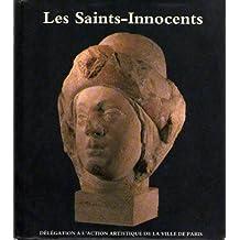 Les Saints-Innocents