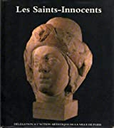 Les Saints-Innocents