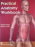 Practical Anatomy Workbook
