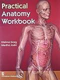 #10: Practical Anatomy Workbook