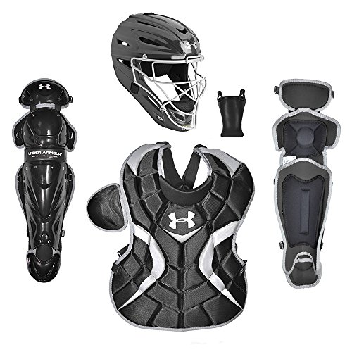 Under Armour Youth Catcher