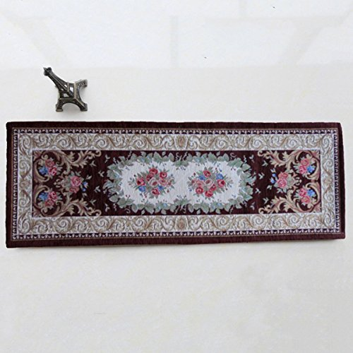 qkrbel-tappeto-continental-scalino-pad-tappeto-di-legno-colla-adesiva-tappetino-antiscivolo-tappeto-