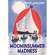 Moominsummer Madness: Special Collectors' Edition