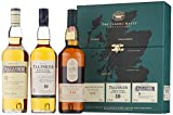 The Whisky Classic Collection Pack